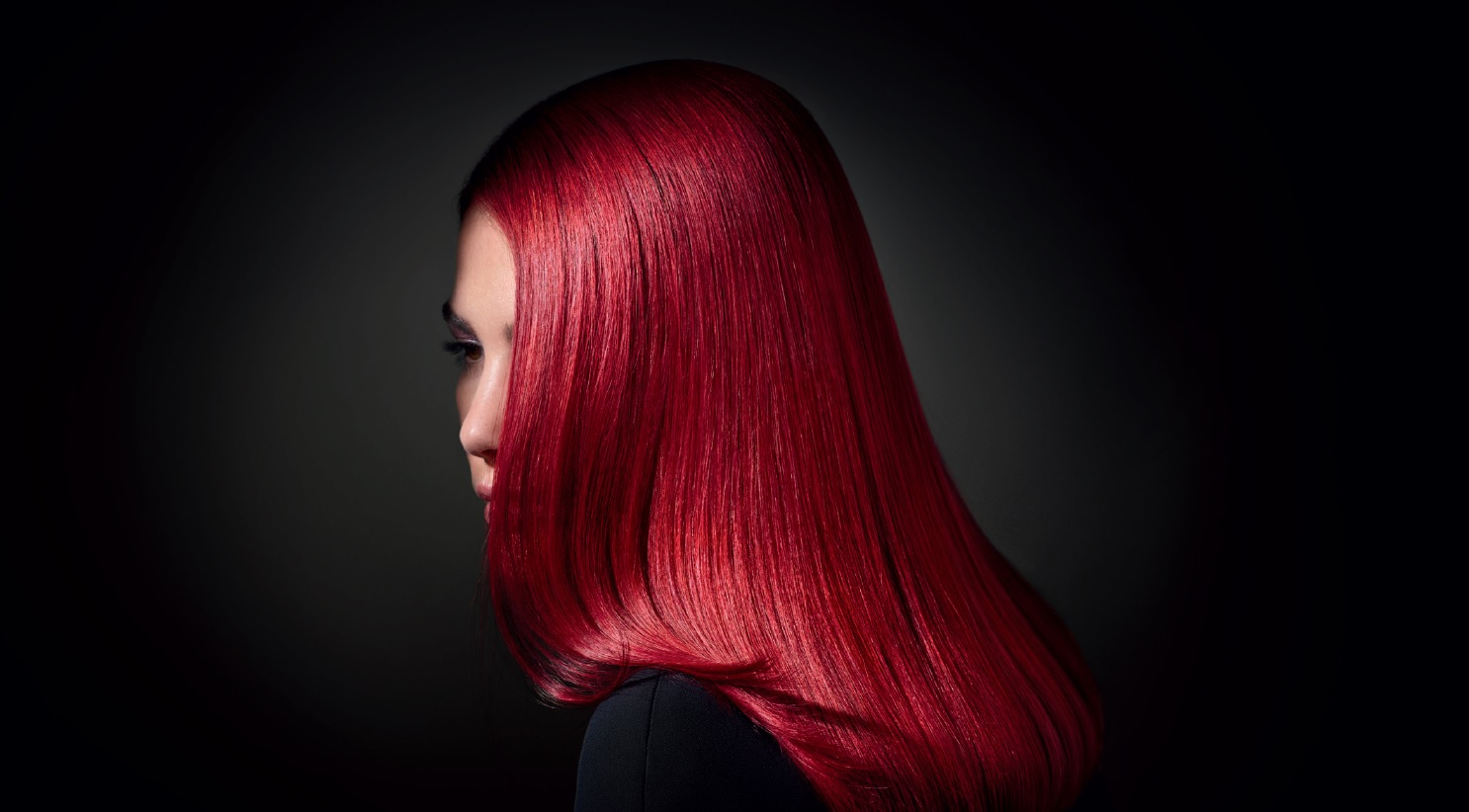 PurePigments Goldwell HairAcademy