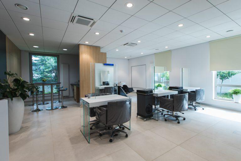 Sala Creative